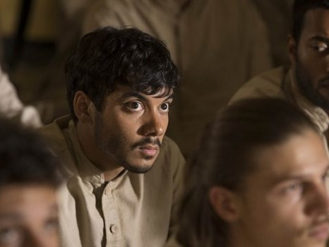 """Cast e personaggi di The State: la serie inglese sull'Isis che """"entra"""" nel Califfato sbarca su Focus il 30 maggio"""