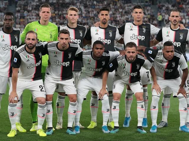 Juventus Lokomotiv Mosca: dove vedere in streaming e formazioni