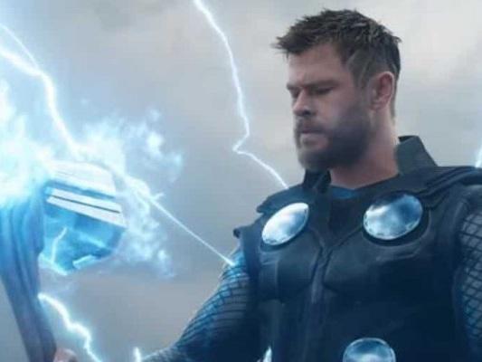 """Avengers: Endgame concluderà quella che Feige chiama """"The Infinity Saga"""""""