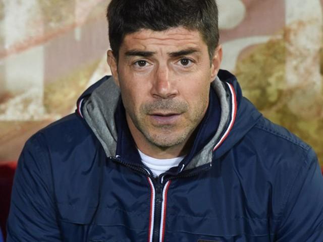 Giannichedda: 'La Juve ha la possibilità di arrivare ai supplementari contro l'Atletico'
