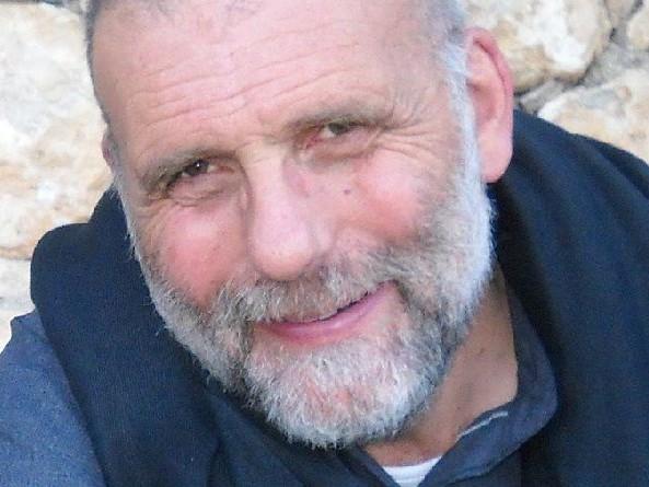 Padre Paolo Dall'Oglio, rapito nel 2013 in Siria, sarebbe vivo e in mano all'Isis