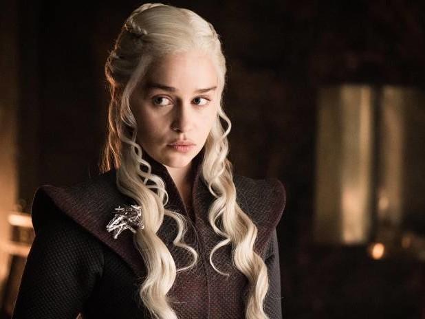 Emmy Awards 2019: questa notte la diretta su Rai 4