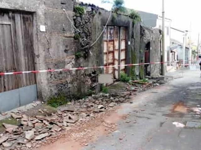 Terremoto, stanziati fondi per le scuole danneggiate e inagibili