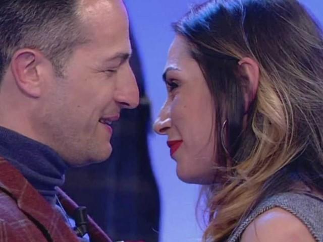 UeD, Riccardo dopo la rottura con Ida: 'Non voglio rilasciare interviste'