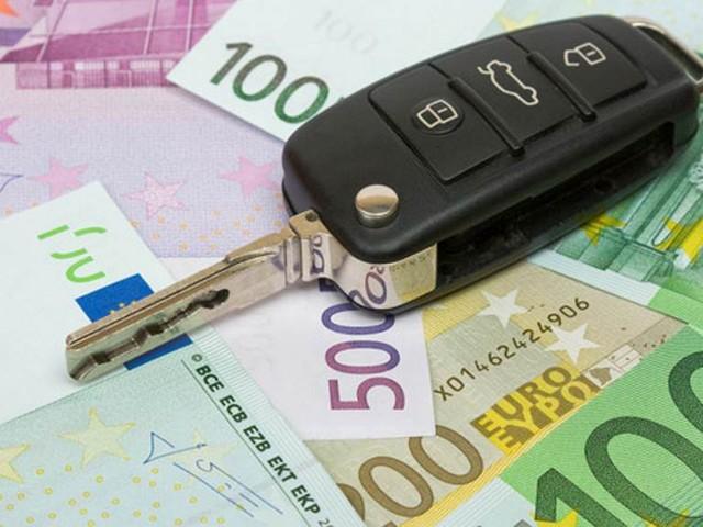 Mercato auto: nuovo Governo e nuovi incentivi, o torniamo alla Passione?