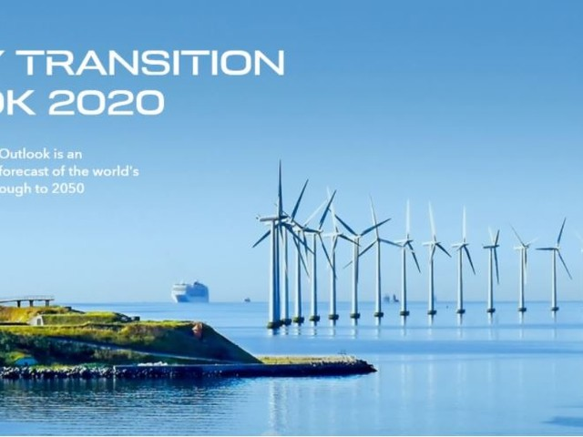 Il Covid-19 cambierà per sempre lo scenario energetico globale