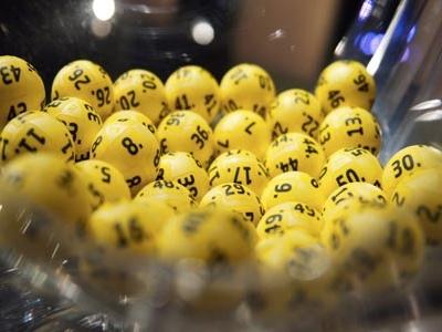 Estrazione Eurojackpot oggi 11 ottobre 2019: combinazione vincente