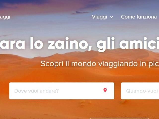 """WeRoad, la startup dei viaggi per i giovani punta sull'Inghilterra. """"In Italia manca chiarezza, altro che furbetti delle vacanze"""""""