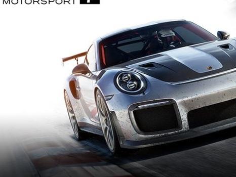 Forza Motorsport 7 è il meglio che gli appassionati potessero chiedere – Recensione Xbox One