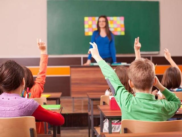 In fuga dalla scuola: «Nessuno vuole più insegnare a Milano»