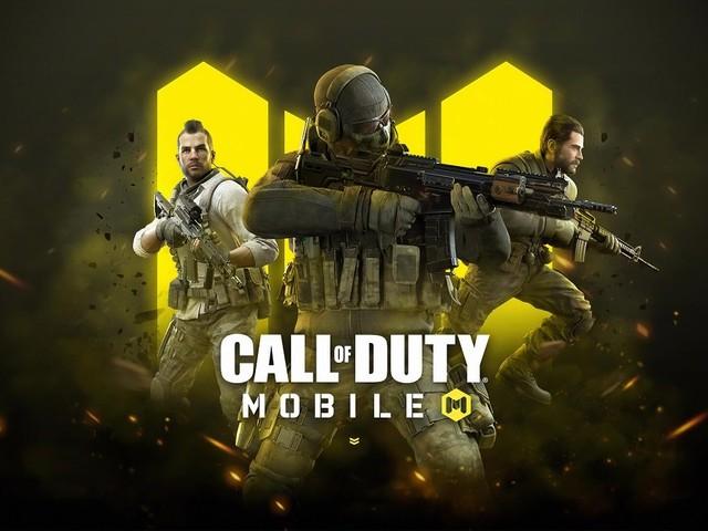 La Modalità Zombie di Call of Duty Mobile ha una data di uscita ufficiale