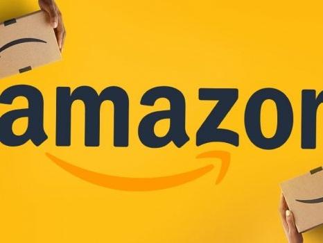 I bestseller delle offerte Amazon della settimana dal 23 settembre: occasioni Samsung e Xiaomi