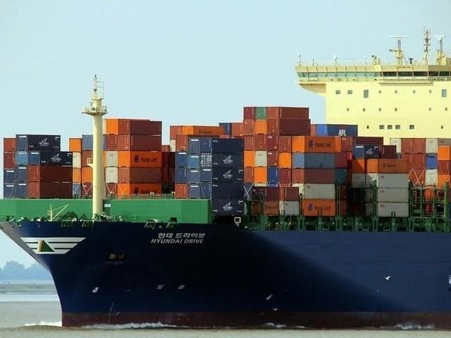 """I NUMERI/ Trasporti via mare, il timore di un nuovo """"contagio"""" per il 2021"""