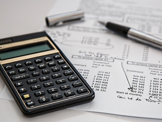 Cosa cambia tra tassa piatta, sgravi e agevolazioni