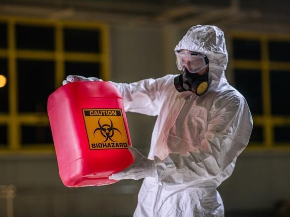 Oms, il mondo è non pronto alla pandemia, potrebbe fare 80 milioni di morti