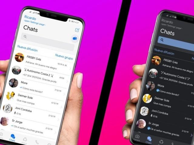 Almeno 3 problemi risolti con WhatsApp per iPhone oggi 11 dicembre: aggiornamento in arrivo