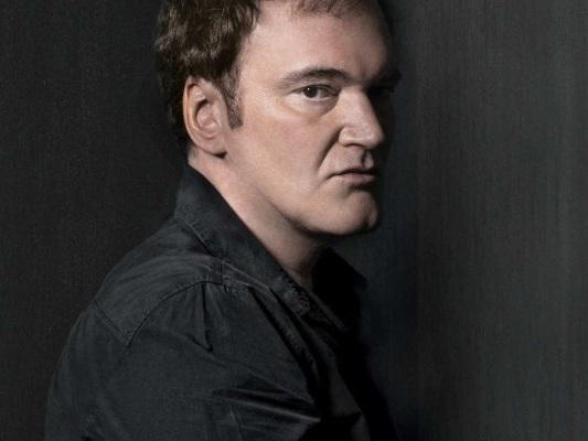 C'era una volta a... Hollywood, Quentin Tarantino sfida la Cina: non taglierà il film