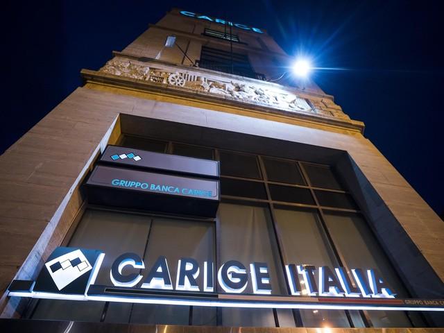 Salvataggio di Banca Carige Cassa Centrale scende in campo e scioglie le ultime riserve