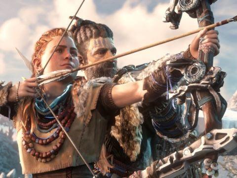 PlayStation 4: Sony riassume il 2017 della console nel nuovo trailer