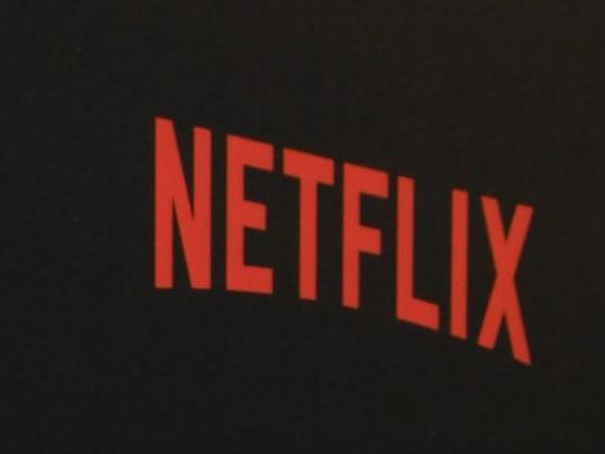 Apple prepara 6 miliardi per la sfida a Netflix & C.