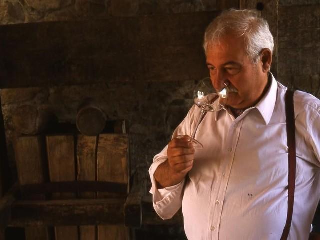"""Morto Gianfranco Soldera, """"re"""" del Brunello di Montalcino: ha avuto un malore nelle sue vigne"""