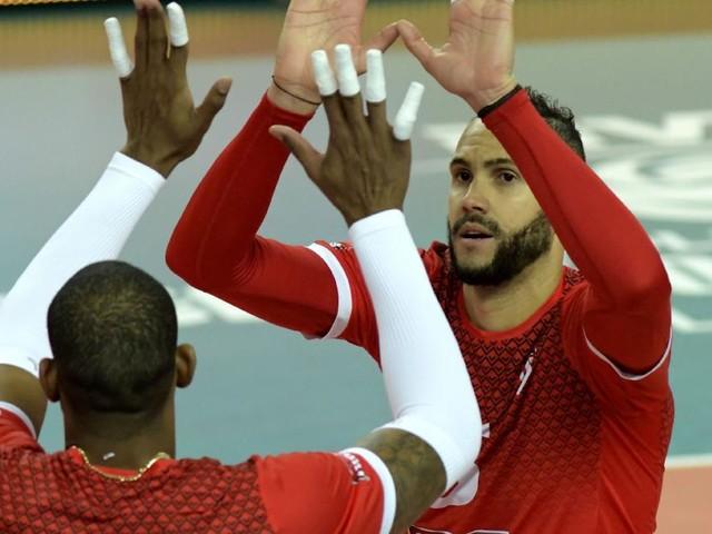 Mondiale per Club, si gioca: martedì l'esordio contro Al-Rayyan. Sky dedica uno speciale alla Lube Volley
