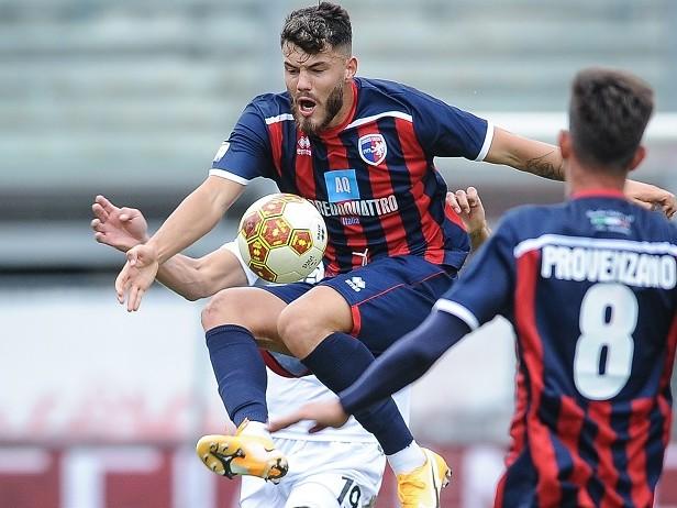 Playout Serie C, il calendario e le partite d'andata