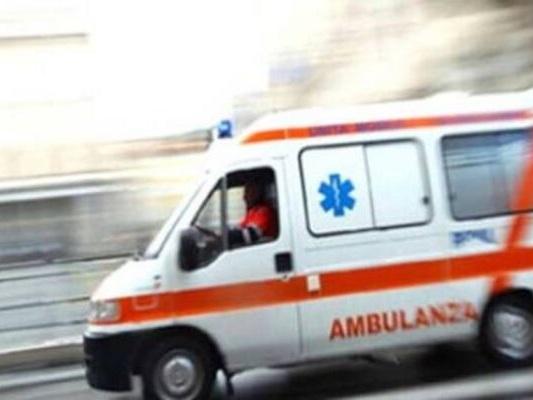 Roma: bambino di 11 anni si sente male e perde la vita, in ritardo i soccorsi