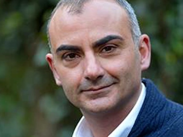 Bronte, torna in libertà il sindaco Graziano Calanna