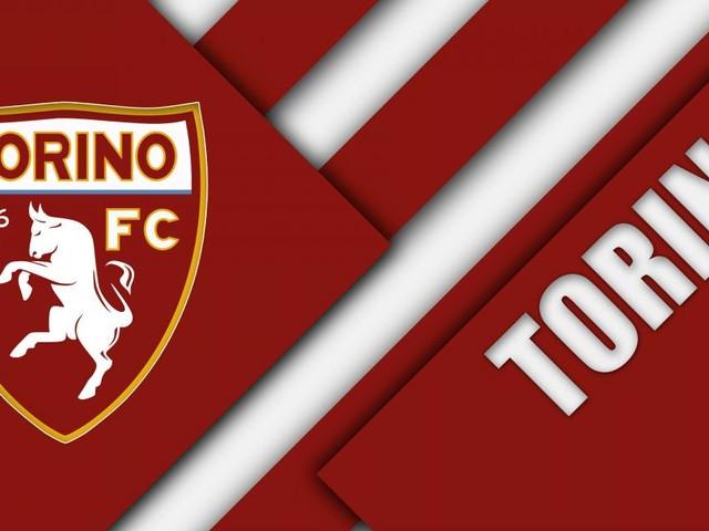 Torino, che sfida col Wolverhampton, i granata puntano sulla spinta degli oltre 22.000
