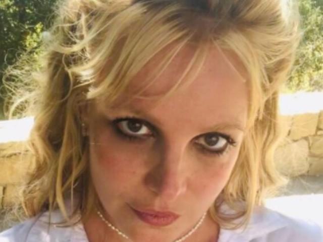 """Britney Spears, confessione choc: """"Ha le facoltà mentali di una persona in coma"""""""