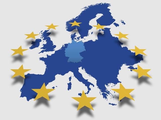 Italia e Germania, cosa cambia con modifiche trattati Ue