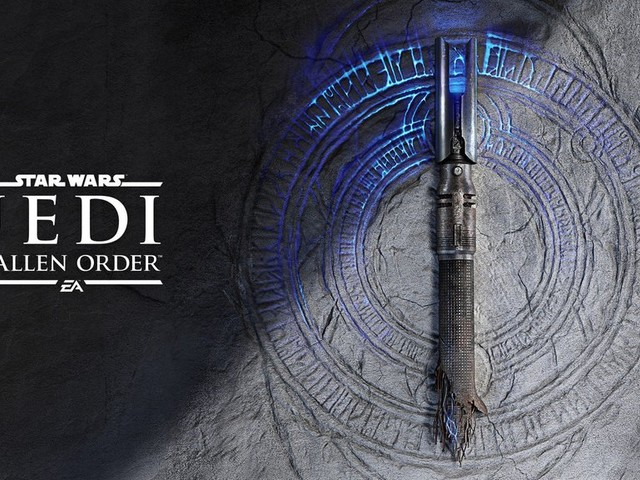 Star Wars Jedi: Fallen Order è in offerta a 44,98 Euro per PS4 e Xbox One