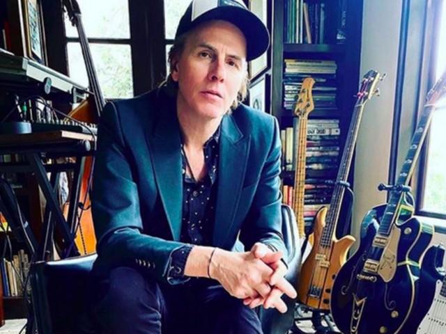 John Taylor, il bassista dei Duran Duran racconta il (suo) coronavirus