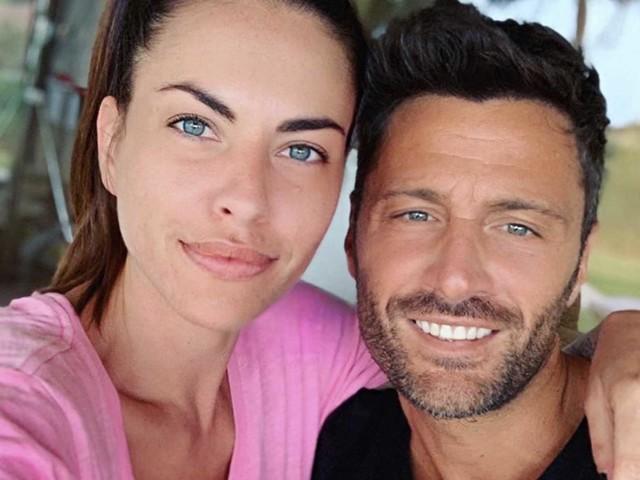 Amici Celebrities: Filippo Bisciglia spiega perché ha accettato di partecipare (all'insaputa di Pamela Camassa)