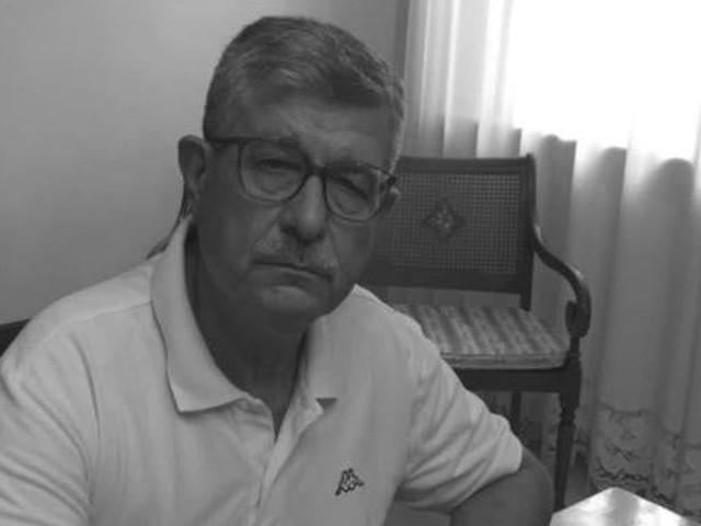Costantino Ciavarella morto, addio al sindaco e medico di San Nicandro nel Foggiano. Contagiato durante una visita
