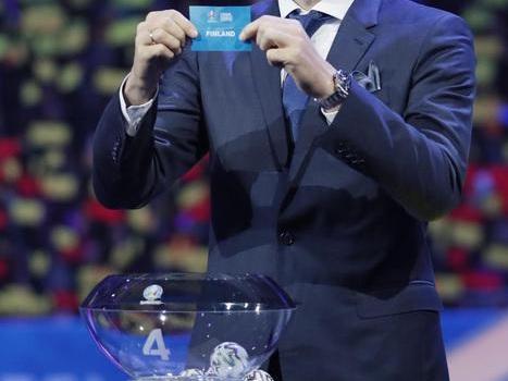 """Casillas lascia, Real Madrid """"Sei la nostra storia"""""""