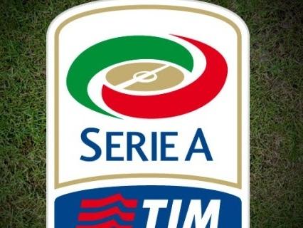 Analisi e Pronostici Serie A 30° Giornata 25-26 Marzo 2014