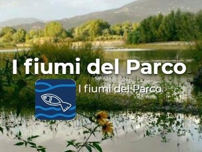 La Regione Liguria vuole chiudere il Parco di Montemarcello Magra Vara