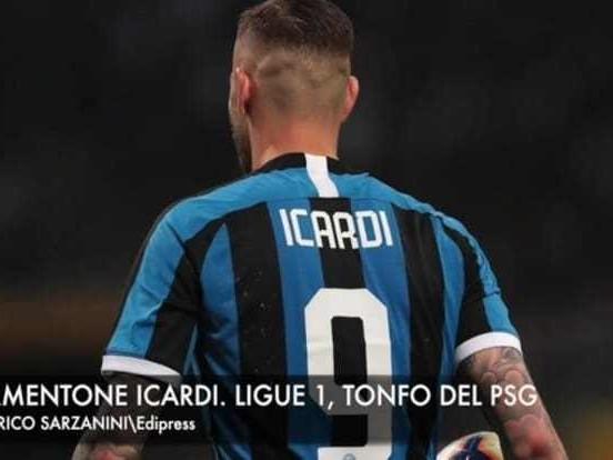 """""""Sanchez è dell'Inter: domani farà le visite"""""""