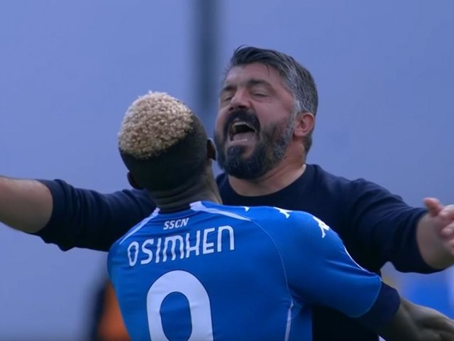 Napoli-AZ Alkmaar, Europa League: partita in tv su Sky giovedì 22 ottobre
