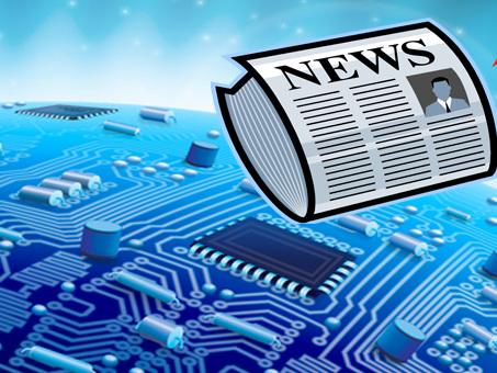 Elettronica News Giugno 2017