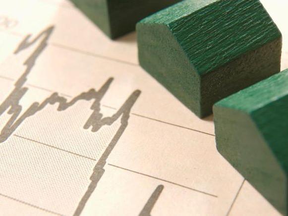 Mutui, la grande gelata del mercato. I micro-tassi non bastano più