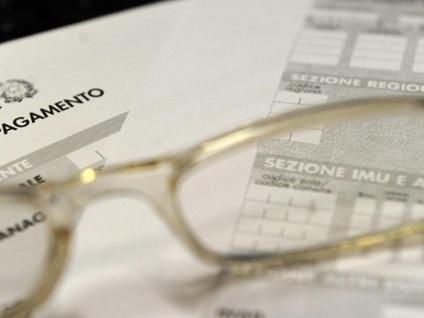 Lotta all'evasione, Bergamo fa scuola Con 800 mila euro è quarta in Italia