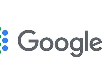 Google ha usato video del Mannequin Challenge per migliorare la sua AI
