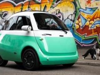 Microcar elettriche: quali modelli per il 2021 (anche con gli incentivi)