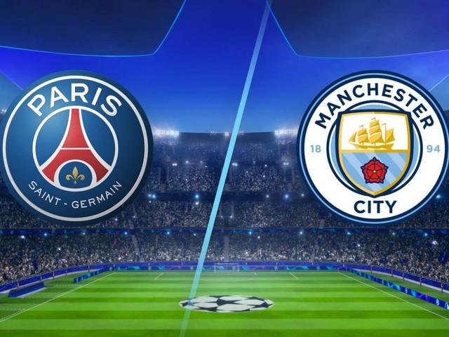 Sintesi Manchester City – PSG 2-0: Highlights e gol partita di Champions League | Video Youtube