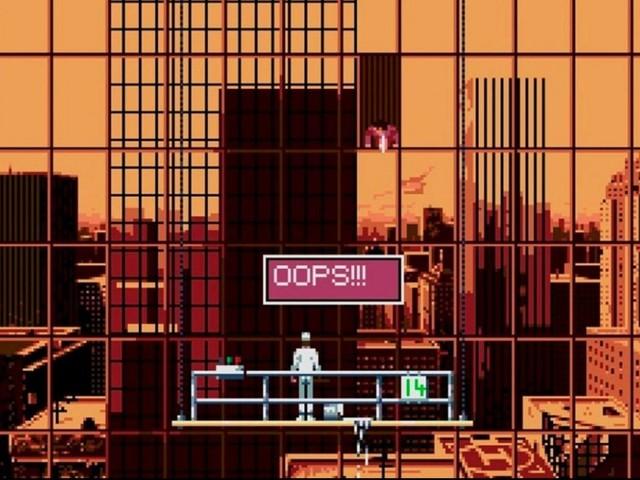 'Retrogaming Made in France', una serie racconta i videogiochi vintage