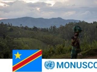 Nuovo massacro di civili nell'est della Repubblica democratica del Congo
