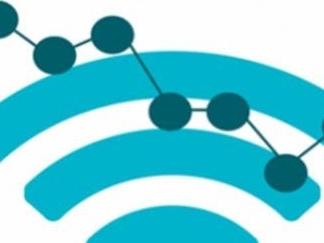 Vedere indirizzi ip collegati alla rete wifi da Android o iPhone